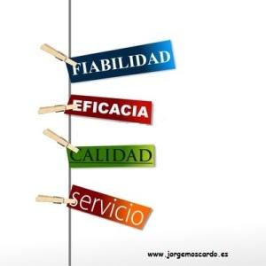 JMCoach Servicios de Formación