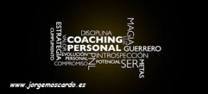 JMCoach, Personal y Profesional