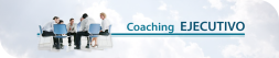 Coach ejecutivo
