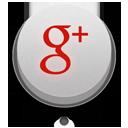 google_off