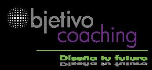 Logo-OC