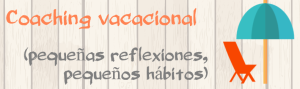 Coaching-vacaciones-copia