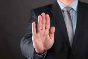Técnicas Comunicacion no verbal