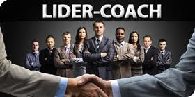 lider-coach