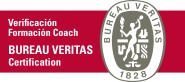 Coach Personal, Coach Profesional