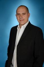 Coach Resolutivo-Estratégico. Técnico en