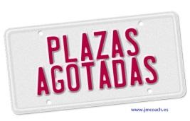 www.jmcoach.es