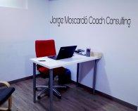 Coach en Alicante